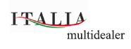 Italian multidealer