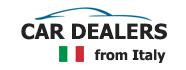 ITALIAN DEALER CARS